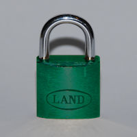 Ryves Blog - Green padlock not TLS compliant.